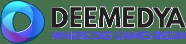 Deemedya